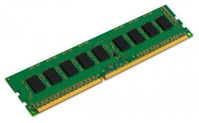 8GB DDR3 1600MHz DIMM (KCP316ND8/8)